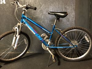 Mountain and Cruiser Bikes for Sale in Kennesaw, GA