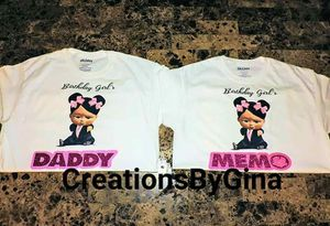 Boss Baby shirts for Sale in San Antonio, TX