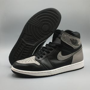 Air Jordan 1 Retro High Size 9.5 OG 'Shadow' 2018 for Sale in Daly City, CA