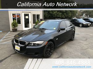 2011 BMW 328i for Sale in Gilroy, CA