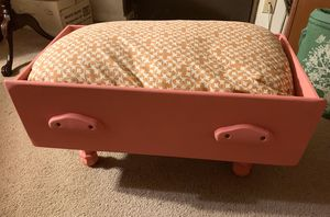 Pet Bed for Sale in East Alton, IL