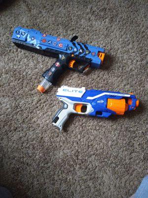 Guns for Sale in Kirkwood, NJ