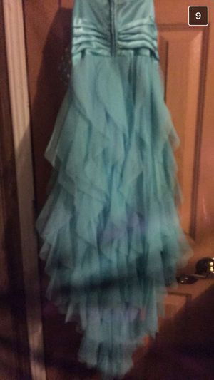 Prom dresses and more for Sale in Butler, PA