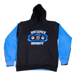 Untamed humanity Sweater for Sale in Las Vegas, NV