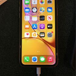 iPhone Xr , 64gb Unlock for Sale in Philadelphia,  PA