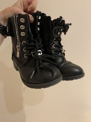 Michael Kors boots for Sale in Tewksbury, MA