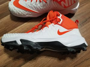 Nike Force Savage New Shoes Size 16 US for Sale in Austin, TX