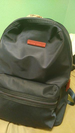 Tommy Hilfiger backpack for Sale in Tucson, AZ