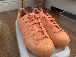 5 1/2 adidas for Sale in Pembroke Pines, FL