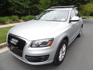 2010 Audi Q5 for Sale in Rockville, MD