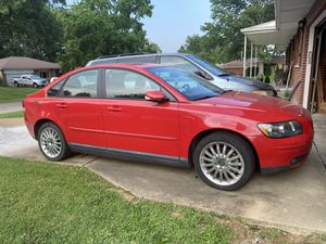 2006 Volvo S40 for Sale in Affton, MO
