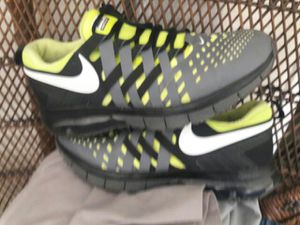 Size 11 for Sale in West Palm Beach, FL