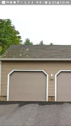 Garage Doors for Sale in Marcus Hook, PA