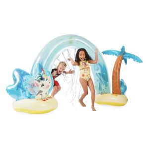 Disney Moana Inflatable Water Sprinkler for Sale in Ontario, CA