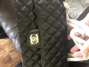 Designer Purse for Sale in Muscatine, IA