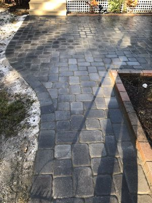 Brick pavers for Sale in Tampa, FL