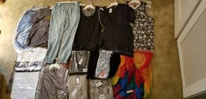 Clothing wholesale for Sale in McPherson, KS