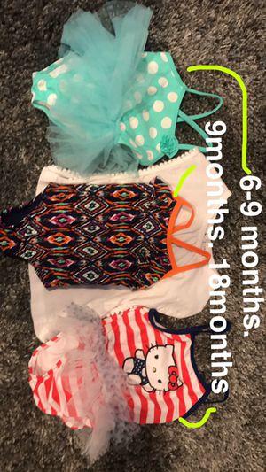 Bathing suits for Sale in San Bernardino, CA