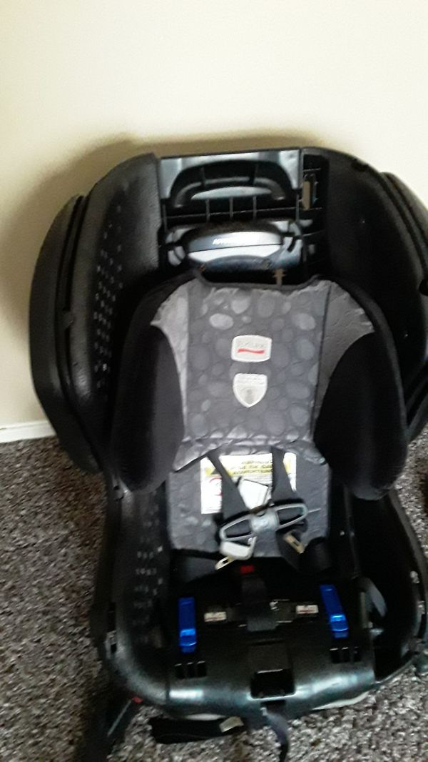 Large car seat for sale $40