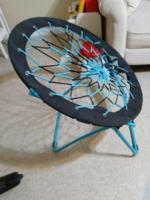 Butterfly chair for Sale in Anaheim, CA