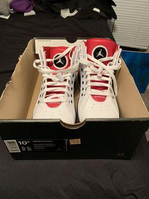 Jordan Ol' School Size 10.5 for Sale in Wynnewood, PA