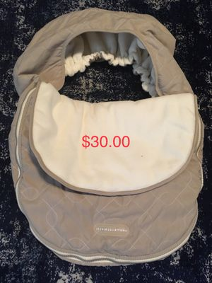 JJ Cole car seat cover for Sale in Sacramento, CA
