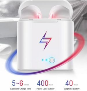 Waterproof Bluetooth Wireless Ear Buds for Sale, used for sale  New York, NY