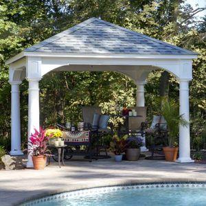 Gazebo pergolas sheds for Sale in Mount Laurel Township, NJ