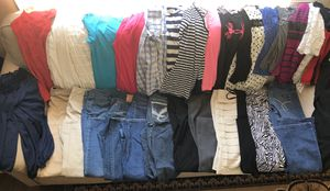 Woman clothes for Sale in Vancouver, WA