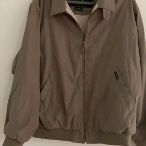 Mens waterproof jacket for Sale in Morton Grove, IL