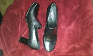 Franco Sarto,8.5 New leather shoe for Sale in Boston, MA