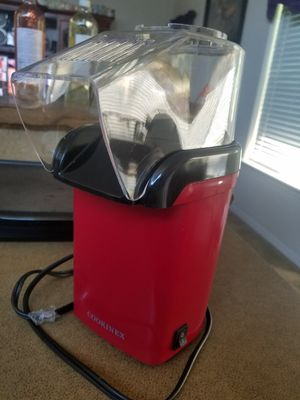 Cookinex popcorn maker. for Sale in Pasco, WA