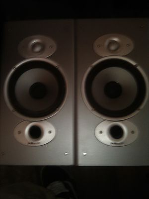Polk audio model #rt16 for Sale in San Diego, CA