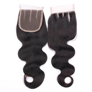 any inch frontal for Sale in Conyers, GA