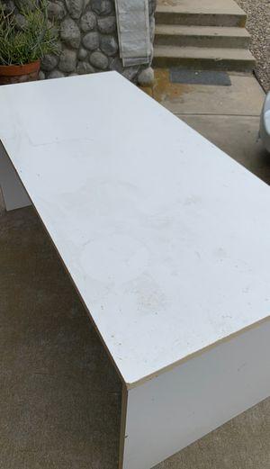 Desk or table for Sale in Bonita, CA