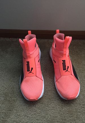 Puma for Sale in St. Louis, MO