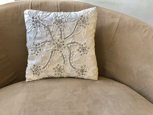Decorative Pillow for Sale in San Francisco, CA