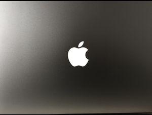 MacBook Air (13-Inch, Mid 2011) Intel Core i7 for Sale in Aurora, IL