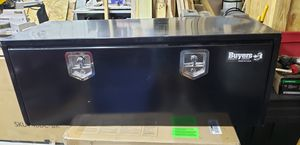 Buyers tool box for Sale in Ashville, OH