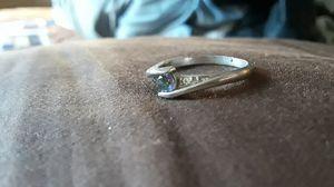 Ring for Sale in Phoenix, AZ