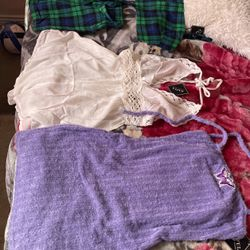 Dress Womper And A Set for Sale in Chino,  CA