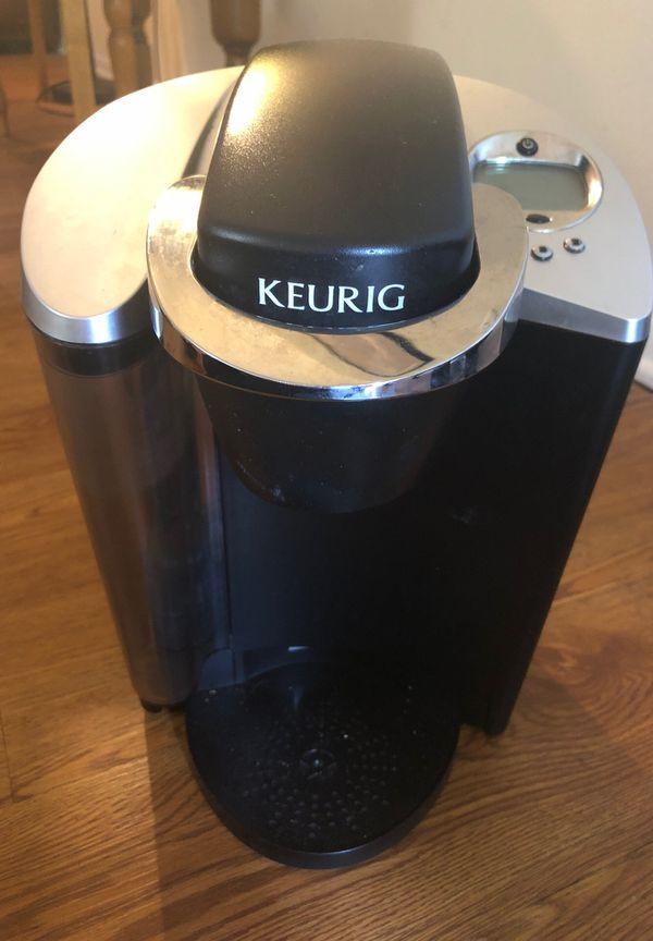 Great condition Keurig