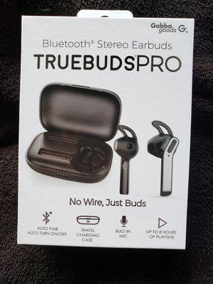 Sport Wireless Ear Buds for Sale in City of Industry, CA