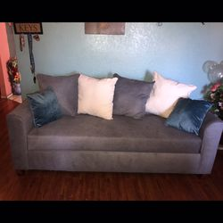 Brand New Couches for Sale in Los Angeles,  CA