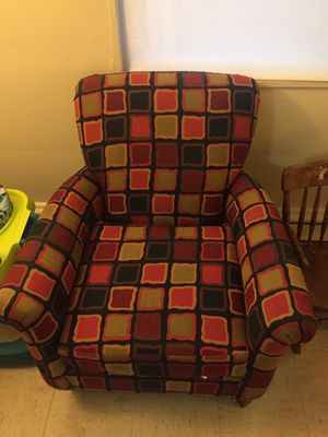 Living room chairs for Sale in East Hartford, CT