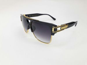 Dita sunglasses for Sale in Washington, DC