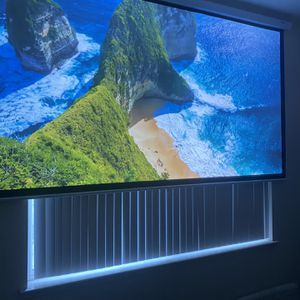 PJD7820HD Full HD DLP Projector with 3000 lumens for Sale in Stockton, CA