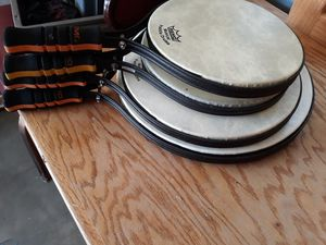 Drums (hand) for Sale in Victorville, CA