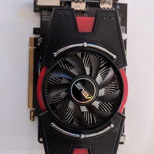 AMD Radeon HD 6670 for Sale in Seattle, WA