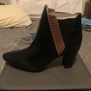 Black Boots for Sale in Phoenix, AZ